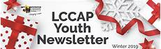 lccap youth programs newsletter winter 2019