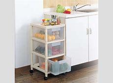 Popular Vegetable Storage Racks Buy Cheap Vegetable