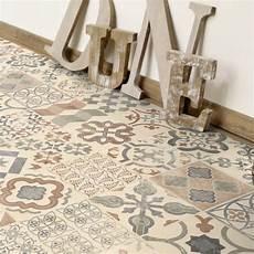 destockage carreau ciment tapis vinyle carreaux de ciment naturel 100 x 160 cm