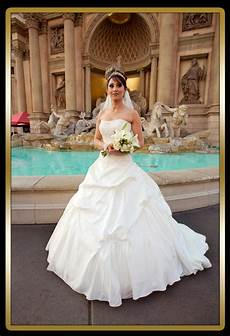 dress for a vegas wedding las vegas wedding gown alterations free fitting 702 283