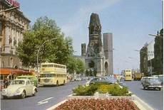 berlin centre ville association des veterans ffa page 39