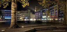 late night shopping stuttgart stuttgart marketplace at night by wulfman65 on deviantart