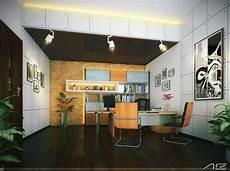 beautiful home offices beautiful home offices workspaces