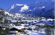 luxury ski resort amenities best ski resorts