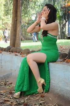 fitness model ankita hot and beautiful ex infosys girl
