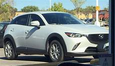 Mazda Cx3 Forum View Single Post Show Us Your Mazda