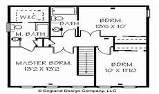 simple two story house plans two story house simple two story house plans small two story house plans