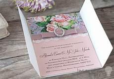wedding invitations gallery imagine diy