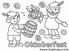 Bilder Zum Ausmalen Oktoberfest Oktoberfest Ausmalbilder F 252 R Kinder Gratis