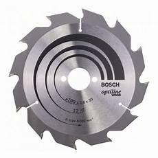 bosch kreiss 228 geblatt optiline wood f 252 r handkreiss 228 190