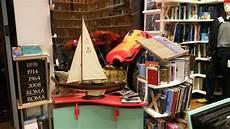 libreria mare roma indilibr a i libreria internazionale il mare