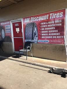 discount auto center photos for discount auto tire center yelp