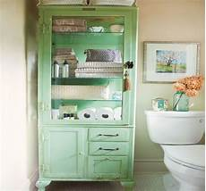 Diy Ideas For Bathroom 30 Creative And Practical Diy Bathroom Storage Ideas