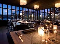 le comptoir du lac duingt restaurant reviews tripadvisor