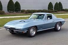 how cars run 1967 chevrolet corvette parental controls 1967 chevrolet corvette gaa classic cars