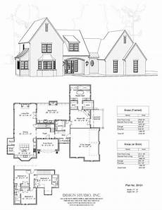 luxury homes floor plans photos listings design studio luxury house plans small