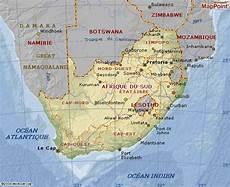 heure afrique du sud l histoire selon arte contre info
