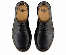 1461 smooth 1461 3 eye shoes official dr martens store