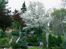 conrad art glass gardens the quot cottage garden quot seeking an identity