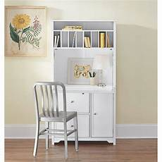 home office furniture white home office furniture white secretary desk solid wood