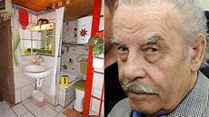 josef fritzl kinder josef fritzl s house of horrors turned in to 700 a