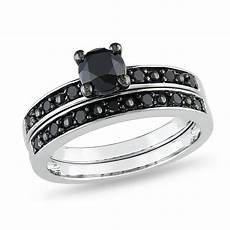 cheap engagement rings at walmart 47 black diamond