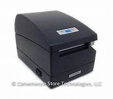 citizen rjv3200 tm u950 replacement thermal receipt printer for ruby cpu4 cpu5 ebay citizen rjv3200 tm u950 replacement thermal receipt