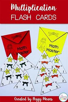 printable math flash cards for 4th grade 10807 1038 best multiplication division images on math fact fluency math facts and