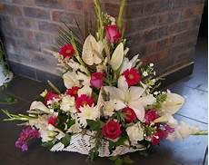 Des Magnolias Sur Ma Voie Lact 233 E Compositions Florales