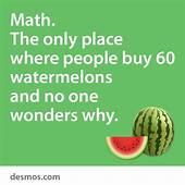 53 Best Funny Math Jokes I Dont Like Images On