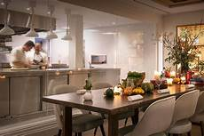 Kitchen Ideas Notting Hill by By Clare Smyth Notting Hill An And