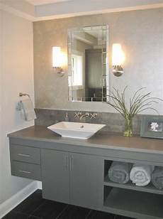 Bathroom Ideas Gray Vanity by Luxury Grey Bathroom Vanity Ideas Homescorner