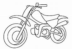 coloring pages harley davidson at getcolorings free