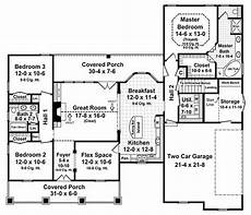 1800 sf house plans country style house plan 3 beds 2 baths 1800 sq ft plan