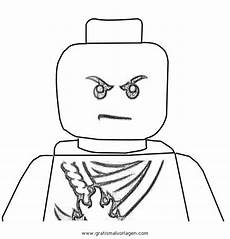 Ninjago Malvorlagen Quest Ninjago Lego 61 Gratis Malvorlage In Comic
