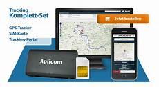 gps tracking und diebstahlschutz f 252 r wohnmobile