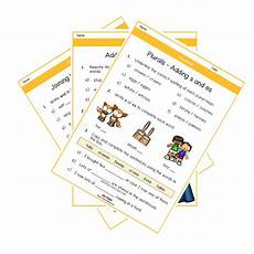 grammar y1 worksheets english ks1 melloo