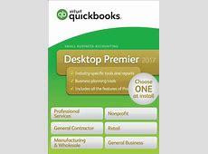 quickbooks premier 2016 tutorial