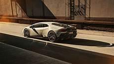 Novitec Lamborghini Huracan Evo 2020 5k 3 Wallpapers