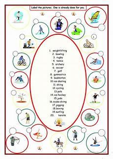 sport worksheets for year 1 15896 50 000 free esl efl worksheets made by teachers for teachers