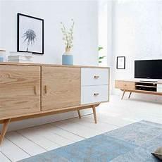 sideboards kommoden riess ambiente de skandinavisch