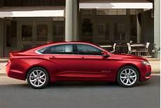 Chevrolet Augusta Ks 2019 chevrolet impala for sale in augusta ks to