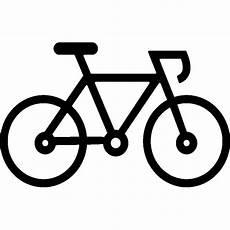 image vélo à imprimer dessin velo course audit 360