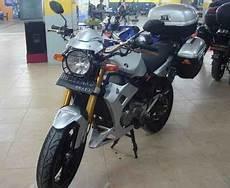 Modifikasi Motor Tiger Touring by Honda Tiger Touring Style Modify Gambar Foto Contest