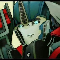 Malvorlagen Transformers X Reader Various Characters X Reader Optimus Prime X Reader