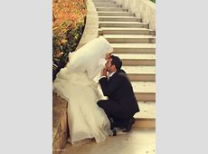 outfittrends: 150 Most Romantic Muslim Couples Islamic