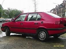 books on how cars work 1994 alfa romeo 164 instrument cluster 1994 alfa romeo 33 overview cargurus
