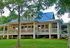 country cottage house plans with wrap around porch mediterranean style house plans wrap around porch country