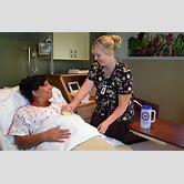 newborn-babies-in-hospital-nursery