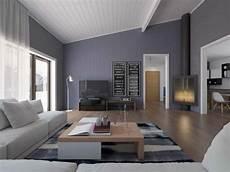 wohnzimmerlen modern wohnzimmer modern ideen wohnzimmer wandfarbe modern and